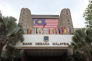 TheMerkle Bank Negara Malaysia Regulation