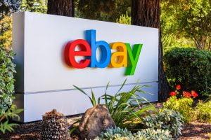 TheMerkle eBay Bitcoin Integration