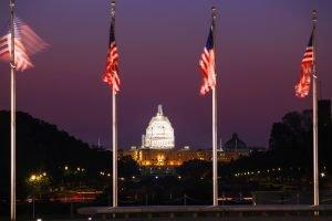 TheMerkle US Senate NSA Mass Surveillance