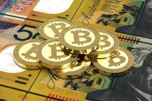 TheMerkle Australia interest Bitcoin