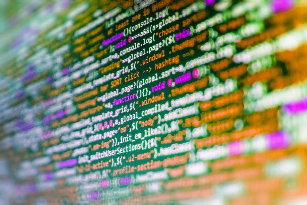 TheMerkle MongoDB Hacks Bitcoin