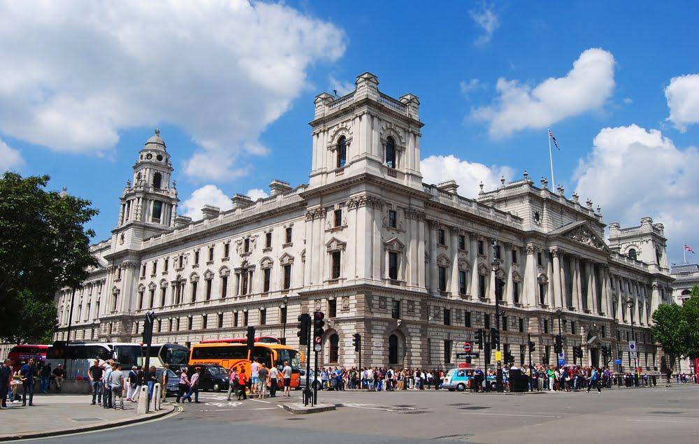 TheMerkle UK Treasury Bitcoin Regulation