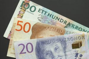 TheMerkle Swedish Central bank E-Krona