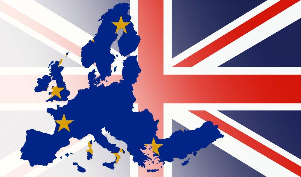TheMerkle EU Cryptocurrency Directive