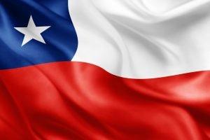 TheMerkle Chile Crypto Exchange Ban