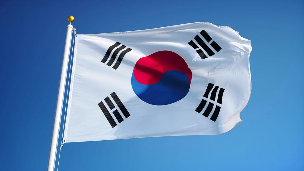 TheMerkle South Korea Bitcoin Supervision