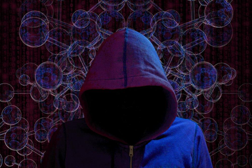 TheMerkle Darknet Litecoin Dash