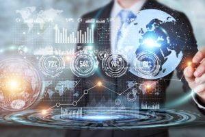 TheMerkle Etherecash Global Finance