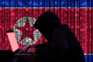 TheMerkle North korea Hacks Bitcoin Exchanges
