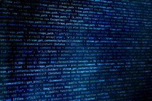 TheMerkle Verge Blockchain Timewarp SHIELD
