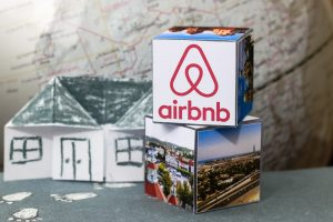 TheMerkle AirBnB Money Laundering Carding