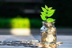TheMerkle Grayscale Investment Trust