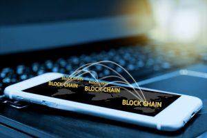TheMerkle Blockchain Startups CBS Insights Fintehch 250