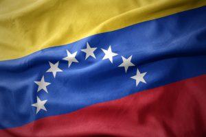 TheMerkle Venezuela Digital Currency