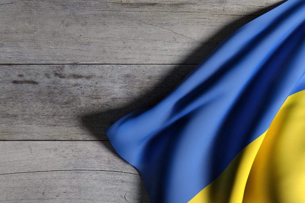 TheMerkle Ukraine Legalizing Cryptocurrency