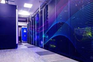TheMerkle Japan Supercomputer