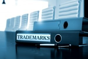 TheMerkle Trademarks BitcoinGold BitcoinCash