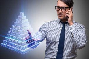 TheMerkle MasterCoin+ BitConnect