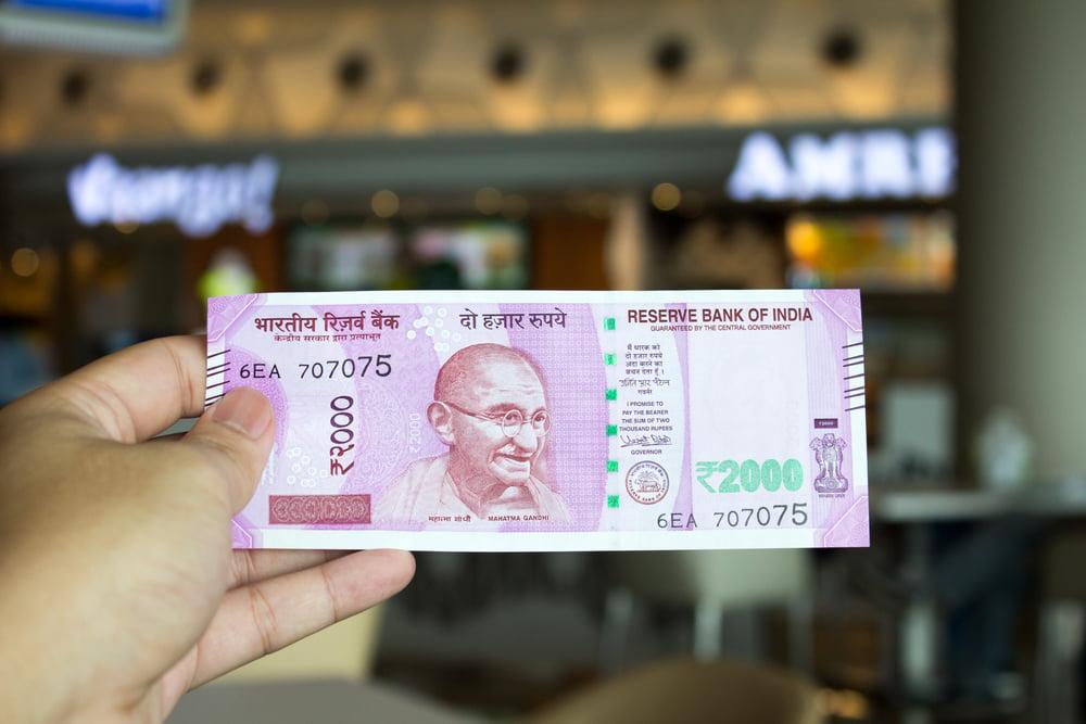TheMerkle India no Laskhmi Coin