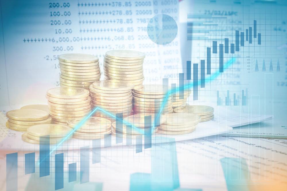TheMerkle NEO Price Bounce