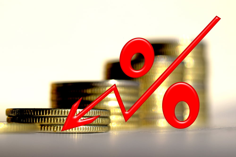 TheMerkle Bitcoin Cash Price Declines
