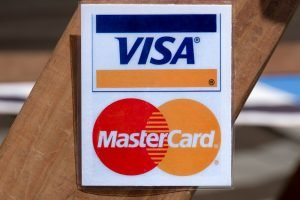 TheMerkle MasterCard Visa Debit Cards
