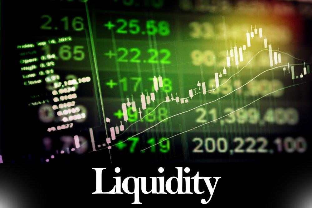 TheMerkle W-Pay Blockchain Asset Liquidity