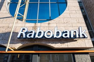 TheMerkle Rabobank Rabobit