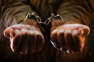 TheMerkle Durham Police Algorithm Arrests
