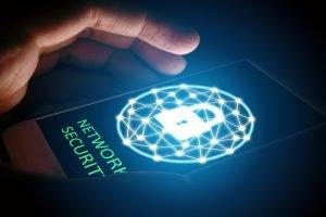 TheMerkle Bitcoin Litecoin Confidential Transactions