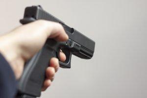 TheMerkle UK Robbery Bitcoin Gunpoint