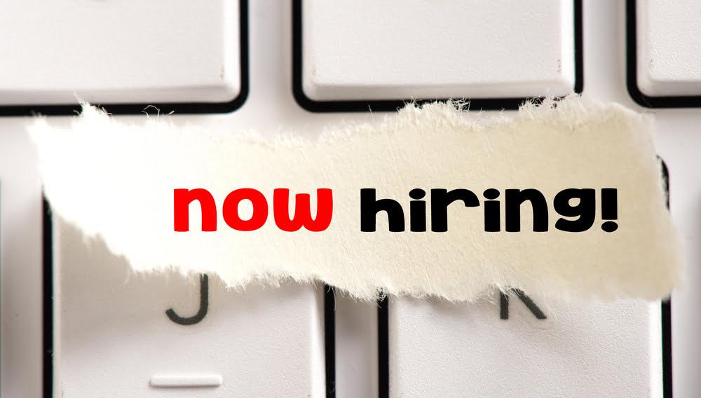 TheMerkle Cryptocurrency ICO Job Openings