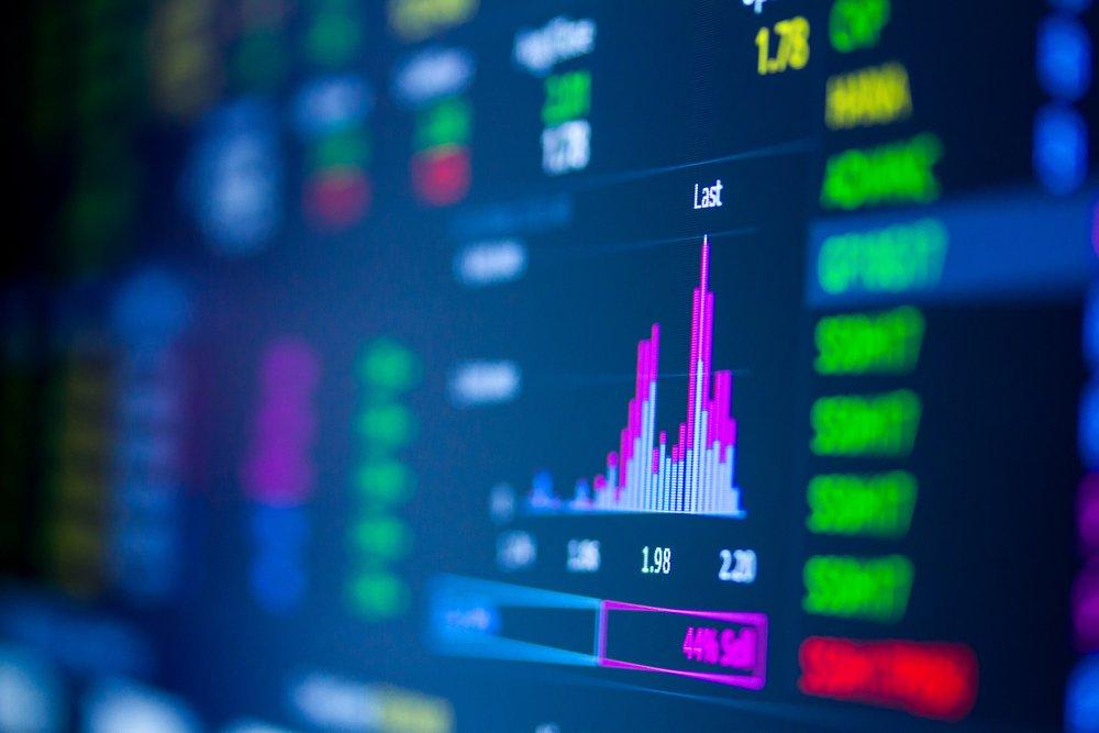 TheMerkle Qryptos Exchange