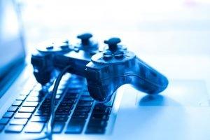 Themerkle Xsolla WAX Video Gaming