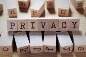 TheMerkle Privacy zk-starks