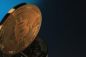 TheMerkle Novograt Bitcoin price 40k
