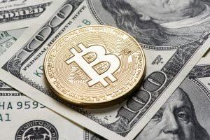 TheMerkle Bitcoin Central Banks
