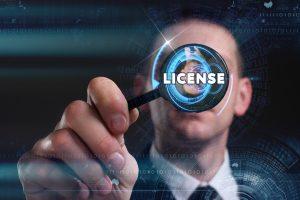 TheMerkle Stox License