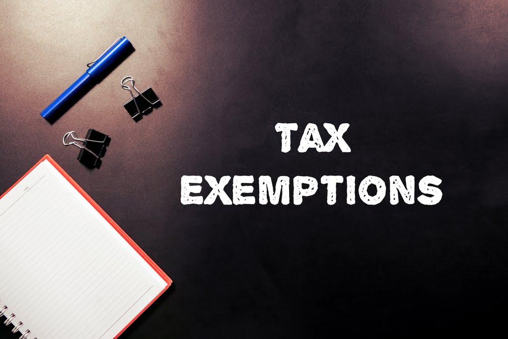 TheMerkle Ukraine Cryptocurrrency Tax Exemptions