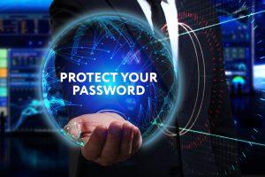 TheMerkle Dashlane Exchanges Password Security
