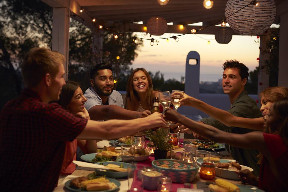 TheMerkle Millennials Cryptocurrency Adoption