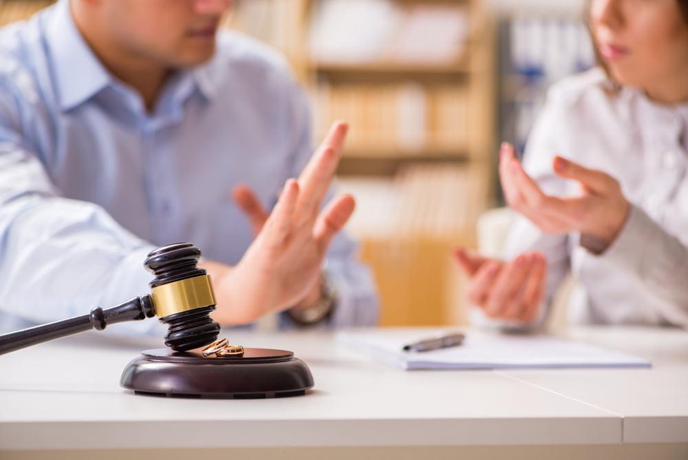TheMerkle Tezos ICO Lawsuit