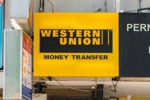 TheMerkle Western Union Ripple xRapid
