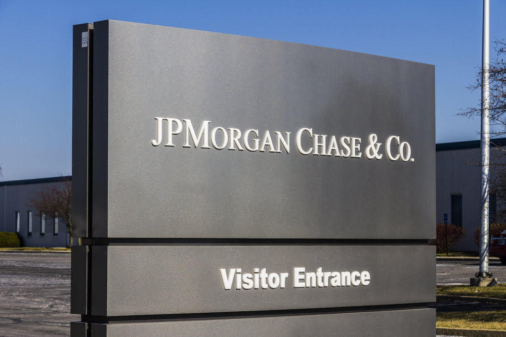 TheMerkle JPMorgan Bitcoin Futures