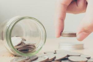 TheMerkle Bitcoin Cash Fund