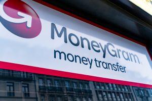 TheMerkle MoneyGram Ripple XRP