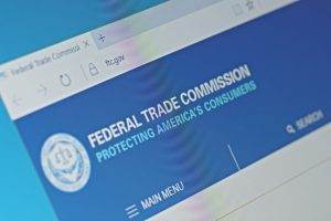 TheMerkle FTC Cryptocurrency Workshop