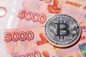 TheMerkle Russia Court Case Bitcoin
