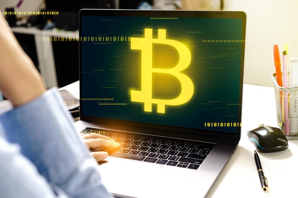 TheMerkle Bitcoin price Sideways Sub 5700
