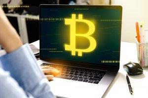 TheMerkle Kim Dotcom Bitcoin